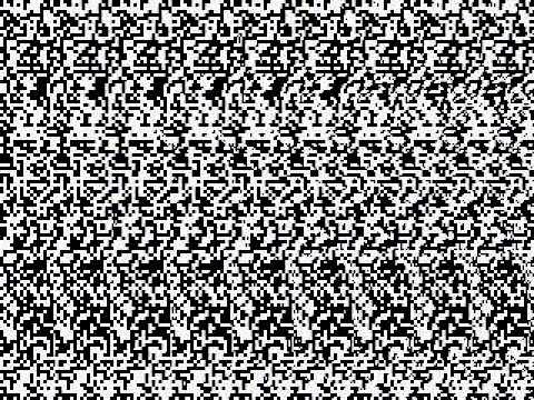 3d film labyrinth ohne 3d brille sichtbar youtube. Black Bedroom Furniture Sets. Home Design Ideas