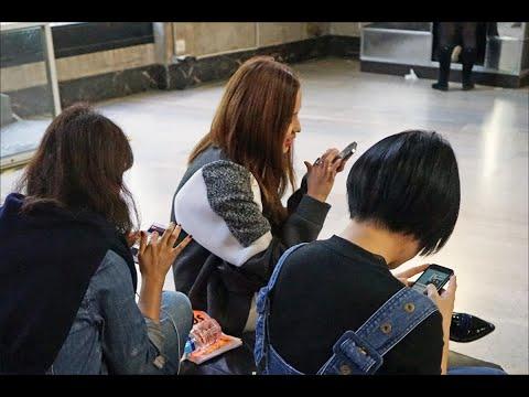خبير في التربية يدعو للترشيد المقنن لاستخدام الأطفال للهواتف  - نشر قبل 3 ساعة