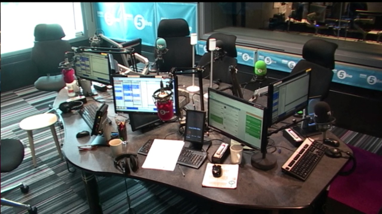 BBC Radio 5 Live   Fire Alarm   Emergency Tape   YouTube BBC Radio 5 Live   Fire Alarm   Emergency Tape