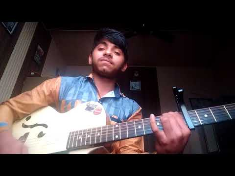 Latest Song of Sidhu Moose wala || Its All About You || Cover || Mani Madaan