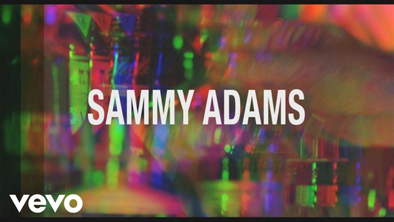 Sammy Adams - All Night Longer (Viral Video)