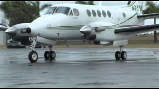 Anguilla Air Express