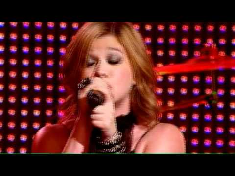 Kelly Clarkson  Never Again Take 40  Lounge