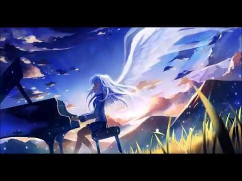 Nightcore : Holding on- Jeremih