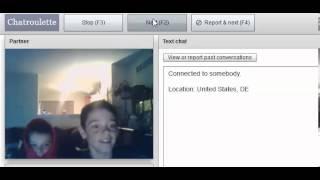 chat room gratuit sans inscription
