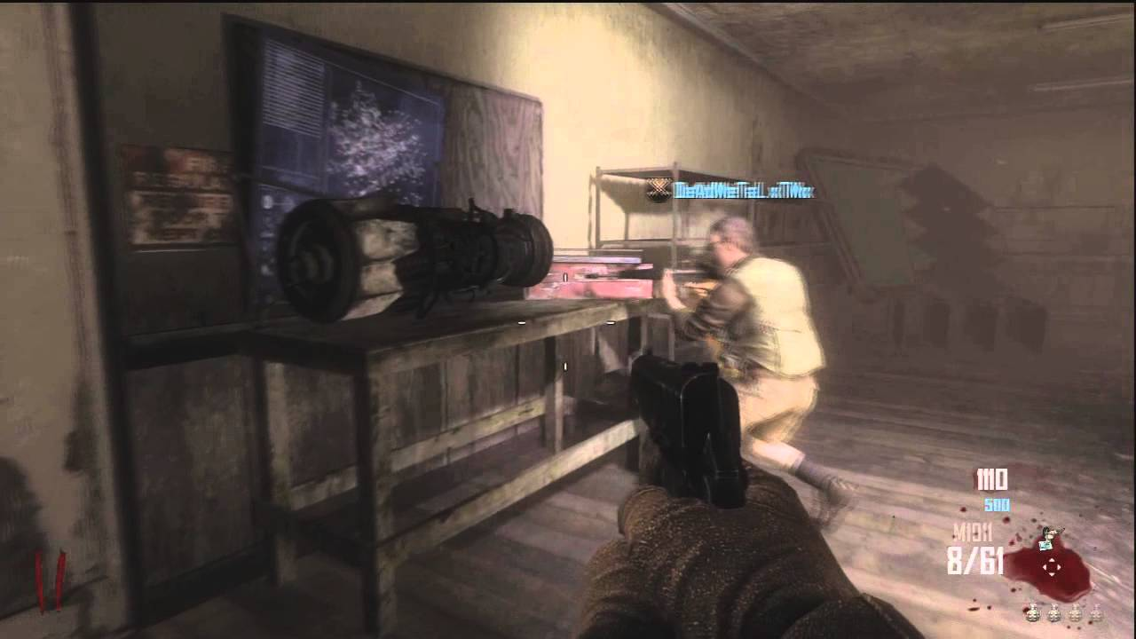 black ops 2 tranzit map with Watch on 8334134445 as well The Bus R255 besides Call Duty Black Ops 3 Eclipse Dlc Xbox Launches Today Pc moreover 157690 Map Of Origins additionally Tax Day 2015 Irs Tax Return Memes Funny Pictures.