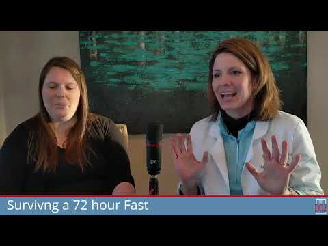 keto-while-pregnant-breastfeeding-and-high-iron-foods--dr.annette