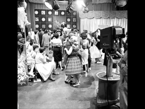 American Bandstand {TV Theme}