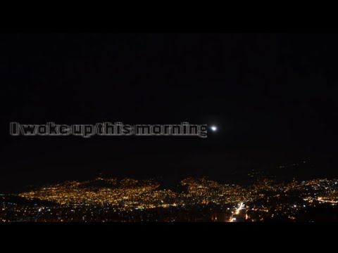 Suitesiberia - Madrugada  (Documentary Soundtrack/Banda Sonora - English Subs)
