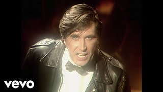 Roxy Music - More Than This thumbnail