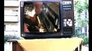 Rade Rapido - Vidji Onu - (Official Video 2001)