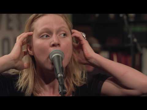 Mammút - Full Performance (Live on KEXP)