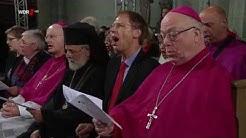 500 Jahre Reformation Festgottesdienst aus der Evangelischen Wiesenkirche in Soest