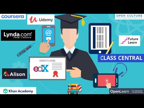 top-10-online-courses-websites-you-should-know-in-2020-|-top-education-websites-in-2020