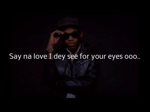 Duro - Teknomiles [lyrics] video