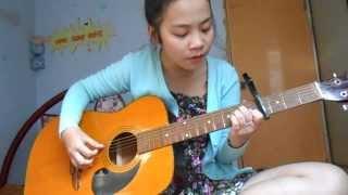 Em vẫn hy vọng_ guitar cover