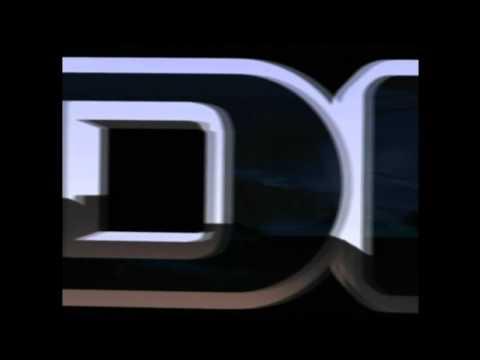 ADV Films (Version 2) (HD)