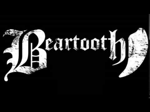 Beartooth body bag lyrics