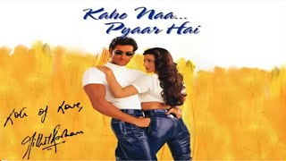Chand Sitare Phool Aur Khusboo-Lyrics{Kumar Sanu}