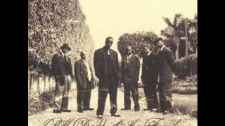 Puff Daddy - Is This the End? feat. Ginuwine, Twista & Carl Thomas (Lyrics)