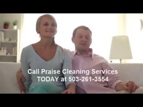 Carpet Cleaning Beaverton 503-261-3554 Award Winning Carpet Cleaning Beaverton OR