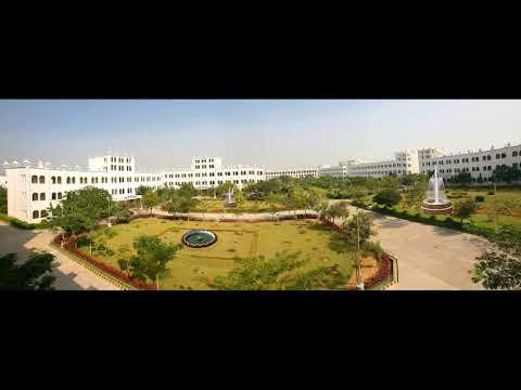 9743763058 @@! BBa Mba direct admission In Jain university Bangalore