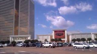 Goldstrike Casino - Tunica