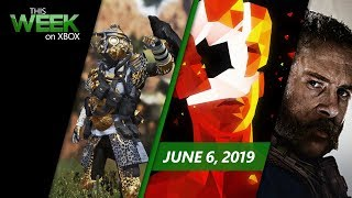 HOW to watch XBOX at E3 2019