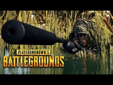 BATTLEGROUNDS w/ MY GIRLFRIEND!! (PlayerUnknown's Battlegrounds)