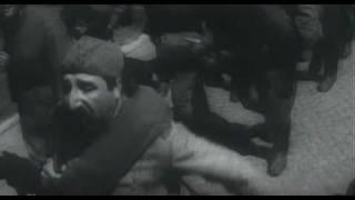 "Советск в кино: ""Солдат и слон"""