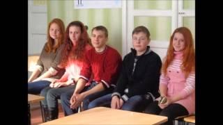 Неделя русского языка в Акимовской ООШ 1(, 2016-02-07T19:23:52.000Z)