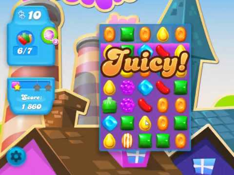 how to get true level 36300 at candy crush