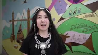 гимн Республики Саха (Якутия)