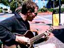 "Project Street Musician's Union - ""Jack Johnson"""