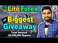 How Do You Pay Tax on Skrill, Neteller & Forex Income  How To File Itr For Forex Earning