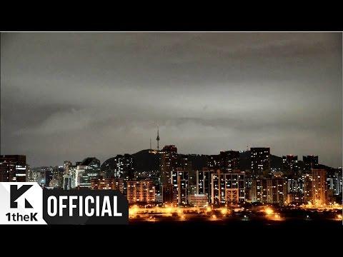 [MV] ELUPHANT(이루펀트) _ MOTM (Feat. Suda(수다쟁이), Huckleberry P, RHYME-A-)