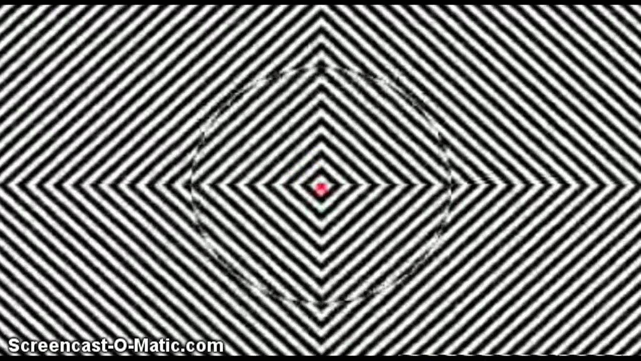 Falling In Reverse Logo Wallpaper Under Water Optical Illusion Youtube
