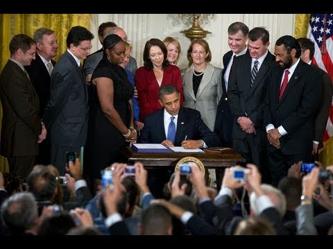 The Small Business Jobs Act of 2010