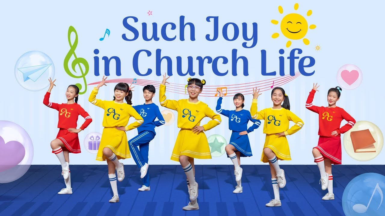 """Download Kids Dance 