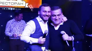 Download ARI YAR ARI   Spitakci Hayko ft Nshan Hayrapetyan & DJ DAVO 2018 NEW HIT Mp3 and Videos
