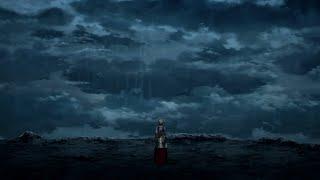 TVアニメ「Fate/Grand Order -絶対魔獣戦線バビロニア-」Episode 5 スペシャル映像「邂逅」