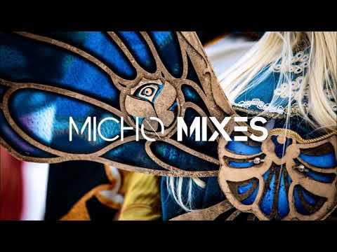 Best Tomorrowland Classics & Anthems [Unofficial Mix] | Sick & Epic EDM Festival Music Drops  #1