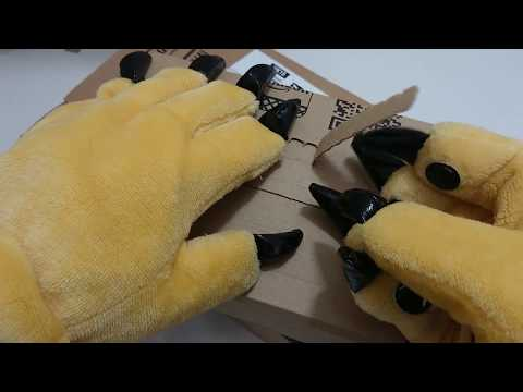 ⏩ Online Haul - Sunglasses, Phone Case, Watch Charger 💓 #speedASMR unboxing video
