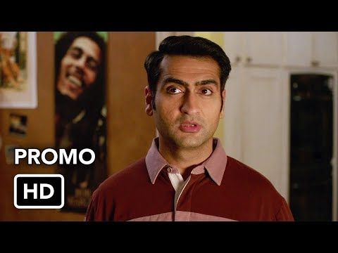 """Silicon Valley 4x07 Promo """"The Patent Troll"""" (HD)"""