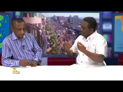 ESAT efta oct 19 2017