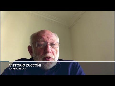 """Addio a Tom Wolfe, Zucconi: """"Inventò l'espressione 'radical chic' e il nuovo giornalismo"""""""