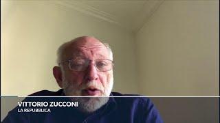 Addio a Tom Wolfe, Zucconi: