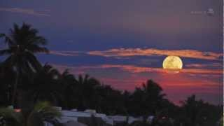 ScienceCasts: The Super Moon of May 2012