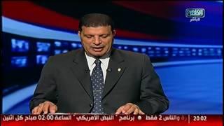 نشرة المصرى اليوم| الحكومة والبنك المركزي ينجحان في إرباك السوق السوداء