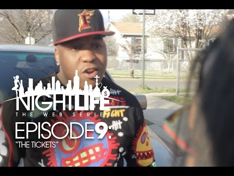 Nightlife Web Series | Episode 9 |